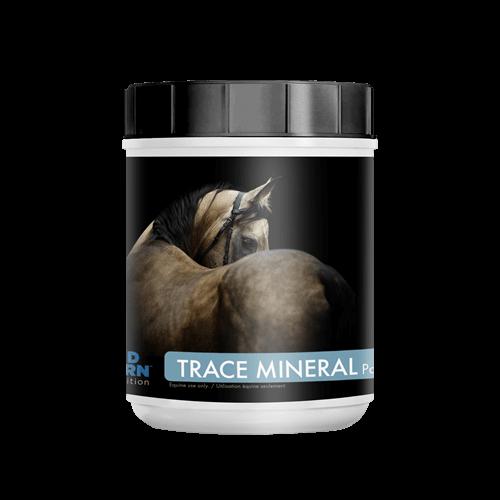 Mad Barn Trace Mineral Pak 1 Kg