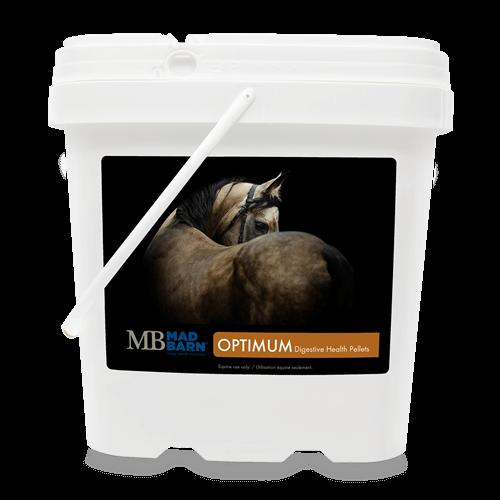 Mad Barn Optimum Digestive Health Pellets 5 Kg