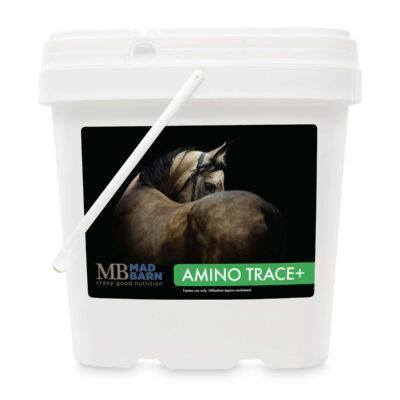 AminoTrace+ Equine Supplement
